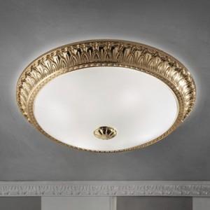 lampade per bagno