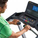 Tapis roulant LifeSpan: i modelli TR4000i e TR7000i