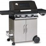 Metti al riparo il tuo barbecue: custodia barbecue come e perché?