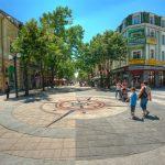 Aprire una società in Bulgaria: perché?