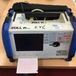 Qual'è il vero costo di un defibrillatore semiautomatico