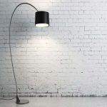 Arredare la casa: l'importanza delle lampade