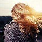 Extension di capelli veri, un modo naturale di allungare la propria chioma
