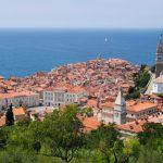 Ciao Italia, Hello Slovenia!